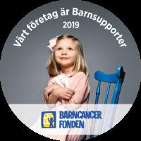 barncancerfonden2019